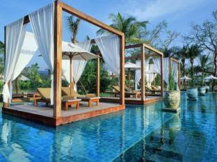 /ar-ae/the-sarojin/hotel/khao-lak-th.html?asq=jGXBHFvRg5Z51Emf%2fbXG4w%3d%3d