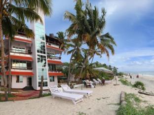 /bg-bg/palm-beach-ayurveda-resort/hotel/alleppey-in.html?asq=jGXBHFvRg5Z51Emf%2fbXG4w%3d%3d