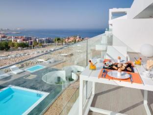 /lt-lt/hotel-baobab-suites/hotel/tenerife-es.html?asq=jGXBHFvRg5Z51Emf%2fbXG4w%3d%3d