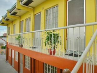 /ar-ae/hive-manila-guesthouse/hotel/cavite-ph.html?asq=jGXBHFvRg5Z51Emf%2fbXG4w%3d%3d