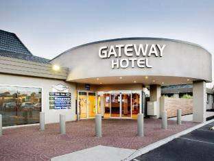/de-de/gateway-hotel/hotel/geelong-au.html?asq=jGXBHFvRg5Z51Emf%2fbXG4w%3d%3d