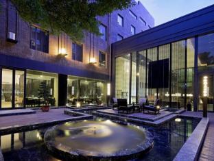 /bg-bg/haiting-longan-hotel-wuhan/hotel/wuhan-cn.html?asq=jGXBHFvRg5Z51Emf%2fbXG4w%3d%3d