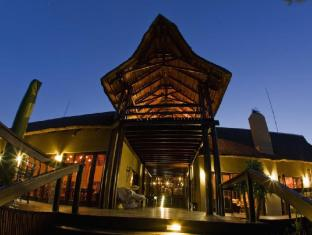 /de-de/elephant-plains-game-lodge/hotel/kruger-national-park-za.html?asq=jGXBHFvRg5Z51Emf%2fbXG4w%3d%3d