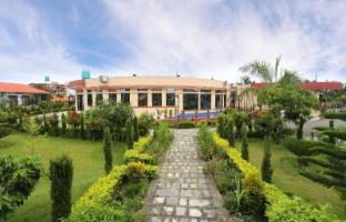 /zh-cn/hotel-seven-star/hotel/chitwan-np.html?asq=jGXBHFvRg5Z51Emf%2fbXG4w%3d%3d
