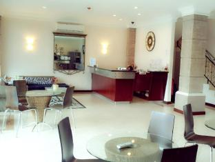 /ca-es/valentinos-hotel/hotel/angeles-clark-ph.html?asq=jGXBHFvRg5Z51Emf%2fbXG4w%3d%3d