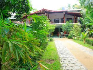 /ca-es/la-safari-inn/hotel/yala-lk.html?asq=jGXBHFvRg5Z51Emf%2fbXG4w%3d%3d