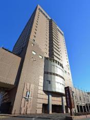 /cs-cz/candeo-hotels-chiba/hotel/chiba-jp.html?asq=jGXBHFvRg5Z51Emf%2fbXG4w%3d%3d
