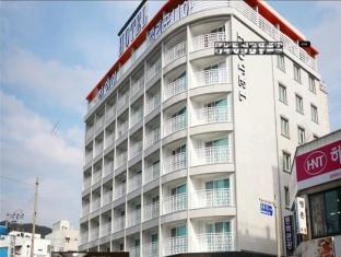 /de-de/california-hotel/hotel/tongyeong-si-kr.html?asq=jGXBHFvRg5Z51Emf%2fbXG4w%3d%3d