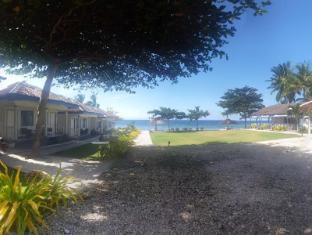 Sun Xi Beach Club