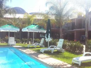 /de-de/palm-valley-inn/hotel/hartbeespoort-za.html?asq=jGXBHFvRg5Z51Emf%2fbXG4w%3d%3d
