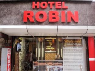 /ca-es/hotel-robin/hotel/amritsar-in.html?asq=jGXBHFvRg5Z51Emf%2fbXG4w%3d%3d