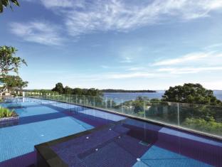 /de-de/village-hotel-changi-by-far-east-hospitality/hotel/singapore-sg.html?asq=jGXBHFvRg5Z51Emf%2fbXG4w%3d%3d