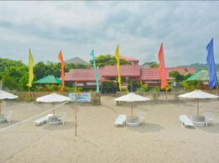/cs-cz/isla-bonita-beach-resort/hotel/la-union-ph.html?asq=jGXBHFvRg5Z51Emf%2fbXG4w%3d%3d