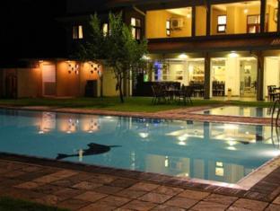 /ca-es/lavendish-okrin-hotel/hotel/yala-lk.html?asq=jGXBHFvRg5Z51Emf%2fbXG4w%3d%3d