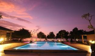 /cs-cz/sylvia-hotel-and-resort/hotel/labuan-bajo-id.html?asq=jGXBHFvRg5Z51Emf%2fbXG4w%3d%3d