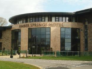 /da-dk/amber-springs-hotel/hotel/gorey-ie.html?asq=jGXBHFvRg5Z51Emf%2fbXG4w%3d%3d