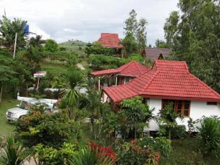 /ar-ae/fufu-in-love-cottages-campground/hotel/khao-kho-th.html?asq=jGXBHFvRg5Z51Emf%2fbXG4w%3d%3d