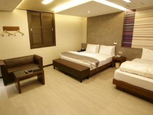Goryeo Hotel