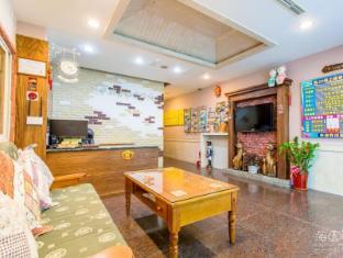 /zh-cn/hai-yuan-hostel/hotel/kenting-tw.html?asq=jGXBHFvRg5Z51Emf%2fbXG4w%3d%3d