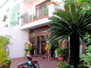 /cs-cz/murray-guesthouse/hotel/chau-doc-an-giang-vn.html?asq=jGXBHFvRg5Z51Emf%2fbXG4w%3d%3d