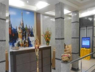 /da-dk/moskva-hotel/hotel/madurai-in.html?asq=jGXBHFvRg5Z51Emf%2fbXG4w%3d%3d