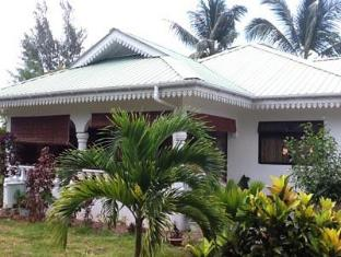 /ca-es/coco-bay-guest-house/hotel/seychelles-islands-sc.html?asq=jGXBHFvRg5Z51Emf%2fbXG4w%3d%3d
