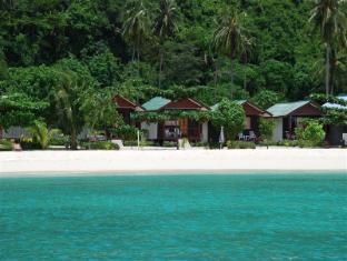 /de-de/phi-phi-nice-beach-resort/hotel/koh-phi-phi-th.html?asq=jGXBHFvRg5Z51Emf%2fbXG4w%3d%3d
