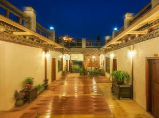 /ar-ae/shangri-la-e-outfitting-boutique-hotel/hotel/deqen-cn.html?asq=jGXBHFvRg5Z51Emf%2fbXG4w%3d%3d
