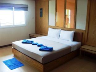 /fr-fr/jetty-place/hotel/koh-lanta-th.html?asq=jGXBHFvRg5Z51Emf%2fbXG4w%3d%3d