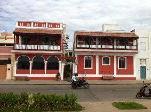 /bg-bg/villa-bayoud-a-heritage-hotel-by-the-sea/hotel/pondicherry-in.html?asq=jGXBHFvRg5Z51Emf%2fbXG4w%3d%3d