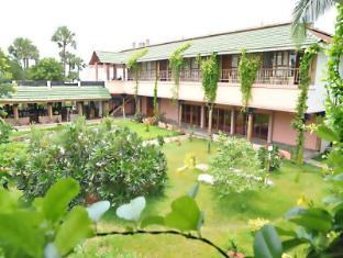 /bg-bg/nalla-eco-beach-resort/hotel/pondicherry-in.html?asq=jGXBHFvRg5Z51Emf%2fbXG4w%3d%3d