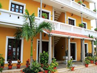 /bg-bg/olive-de-villa/hotel/pondicherry-in.html?asq=jGXBHFvRg5Z51Emf%2fbXG4w%3d%3d
