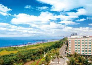 /zh-cn/ola-hotel/hotel/hualien-tw.html?asq=jGXBHFvRg5Z51Emf%2fbXG4w%3d%3d