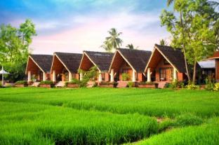 /bg-bg/avasta-resort-and-spa/hotel/anuradhapura-lk.html?asq=jGXBHFvRg5Z51Emf%2fbXG4w%3d%3d