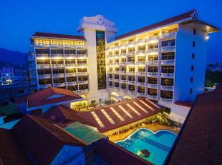/cs-cz/wang-thong-hotel-maesai/hotel/mae-sai-chiang-rai-th.html?asq=jGXBHFvRg5Z51Emf%2fbXG4w%3d%3d