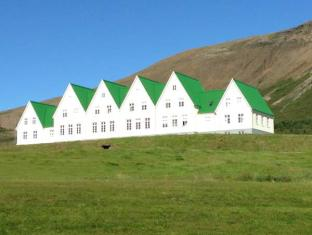 /ms-my/heradsskolinn-boutique-hostel/hotel/laugarvatn-is.html?asq=jGXBHFvRg5Z51Emf%2fbXG4w%3d%3d