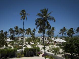 /ca-es/zanzibar-white-sand-luxury-villas-and-spa/hotel/zanzibar-tz.html?asq=jGXBHFvRg5Z51Emf%2fbXG4w%3d%3d