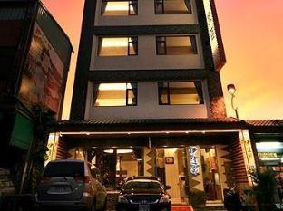 /de-de/itathao-hotel/hotel/nantou-tw.html?asq=jGXBHFvRg5Z51Emf%2fbXG4w%3d%3d