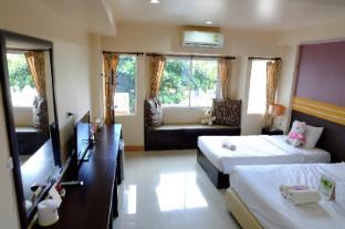/da-dk/winhouse-hotel/hotel/nan-th.html?asq=jGXBHFvRg5Z51Emf%2fbXG4w%3d%3d