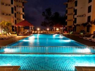 /bg-bg/samsuria-beach-resort-residence/hotel/kuantan-my.html?asq=jGXBHFvRg5Z51Emf%2fbXG4w%3d%3d