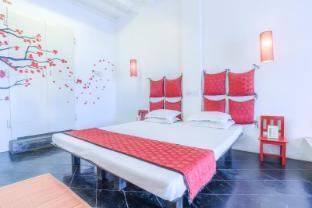 /de-de/treebo-red-lotus/hotel/pondicherry-in.html?asq=jGXBHFvRg5Z51Emf%2fbXG4w%3d%3d