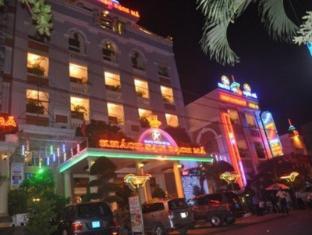/cs-cz/bach-ma-hotel/hotel/buon-ma-thuot-vn.html?asq=jGXBHFvRg5Z51Emf%2fbXG4w%3d%3d