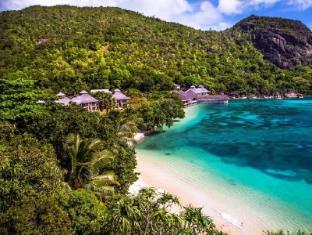 /ca-es/le-domaine-de-la-reserve-hotel/hotel/seychelles-islands-sc.html?asq=jGXBHFvRg5Z51Emf%2fbXG4w%3d%3d