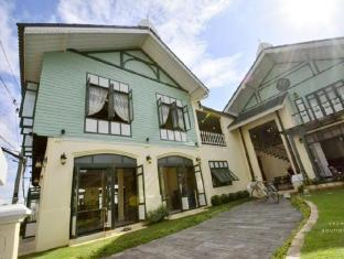 /da-dk/khum-muang-min-boutique-hotel/hotel/nan-th.html?asq=jGXBHFvRg5Z51Emf%2fbXG4w%3d%3d