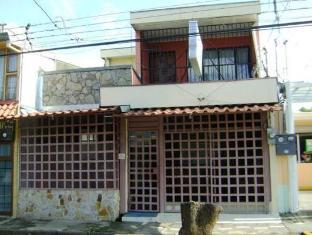 /cs-cz/hostel-trotamundos/hotel/alajuela-cr.html?asq=jGXBHFvRg5Z51Emf%2fbXG4w%3d%3d