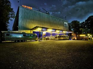 /cs-cz/base-camp-young-hostel/hotel/bonn-de.html?asq=jGXBHFvRg5Z51Emf%2fbXG4w%3d%3d