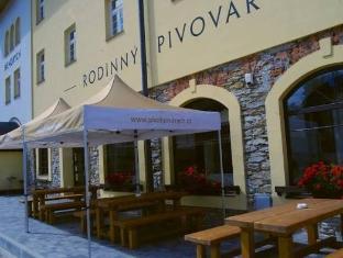 /de-de/penzion-hendrych/hotel/vrchlabi-cz.html?asq=jGXBHFvRg5Z51Emf%2fbXG4w%3d%3d