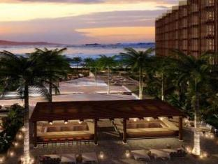 /it-it/andaz-maui-at-wailea-resort-a-concept-by-hyatt/hotel/maui-hawaii-us.html?asq=jGXBHFvRg5Z51Emf%2fbXG4w%3d%3d