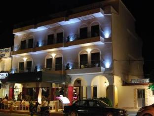 /da-dk/dali/hotel/zakynthos-island-gr.html?asq=jGXBHFvRg5Z51Emf%2fbXG4w%3d%3d
