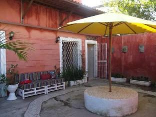 /bg-bg/estacao-do-mangue-hostel/hotel/recife-br.html?asq=jGXBHFvRg5Z51Emf%2fbXG4w%3d%3d